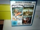 Monsterkino-----BluRay----3 Filme