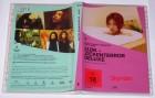 2LDK - Zickenterror Deluxe DVD - Edition Asien - Rapid Eye