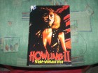 HOWLING 2 ( Das Tier 2 ) - Stirba-Werewolf Bitch( Super Rar