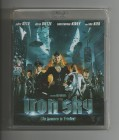 Iron Sky - Wir kommen in Frieden! # Blu-ray