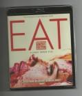 EAT - Ich hab mich zum Fressen gern! # Blu-ray + uncut