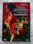 BLACK EMANUELLE und die letzten Kannibalen   Uncut!