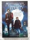 MITTERNACHTSZIRKUS    wie Neu!   DVD