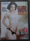 Red Hot Hookers (DVD)