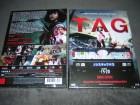 TAG - SHOCK-MEDIABOOK - COVER A - UNCUT