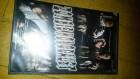 VHS - ZOMBIE HOLOCAUST Zombies unter Kannibalen DRAGON uncut