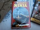 Super Ninja Hartbox
