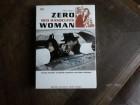 Zero Woman