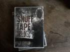 Snuff Tape trilogy