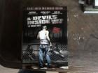 a devils inside