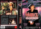 (VHS) Warlock: The Armageddon - Julian Sands - Große Box-ufa