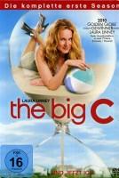 The Big C - Season 1