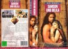 Die Bibel: Samson und Delila - Dennis Hopper, Diana Rigg
