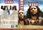 Die Bibel: Jesus - Historienfilm