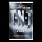 T.N.T. - Für immer in der Hölle - Action