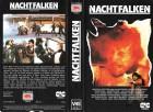 Nachtfalken - Sylvester Stallone, Rutger Hauer