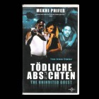 Tödliche Absichten - The Uninvited Guest - Thriller