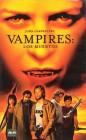 Vampires: Los Muertos - Action/Horror