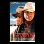 The Last Outlaw - Western