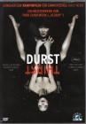 DURST - THIRST klasse Korea Vampir Horror Thriller
