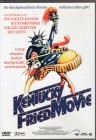 KENTUCKY FRIED MOVIE der geniale Landis Episoden Klassiker