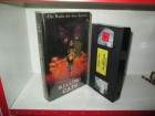 VHS - Killing Cats - Die Rache der 1000 Katzen - Sunrise