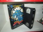 VHS - Space Shift - Kollaps von Zeit und Raum - Empire