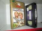 VHS - Der Todesbiß der Klapperschlange - Helmut Berger
