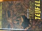 Evil Dead - Tanz der Teufel Limited Edition Blu-ray NEU OVP