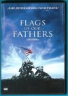 Flags of Our Fathers DVD Ryan Phillippe sehr guter Zustand