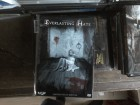 Everlasting Hate Hartbox