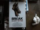 Break Hartbox