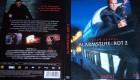 Seagal Alarmstufe Rot 2 Under Siege 2 - Blu-ray DVD Deutsch