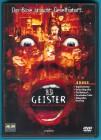 13 Geister DVD F. Murray Abraham, Tony Shalhoub s. g. Zust.