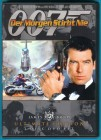 James Bond 007 - Der Morgen stirbt nie - Ultimate Edition sg