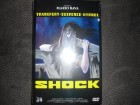 shock hartbox