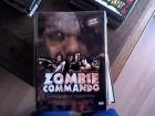 Zombie Commando Hartbox