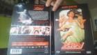 X-Ray, NUR DVD aus dem Mediabook!!! Ungeschnitten
