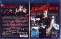 Die Akte Bellicher / Blu Ray NEU OVP uncut