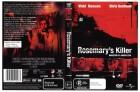 Rosemary's Killer, Prowler, Forke des Todes; Austr. DVD