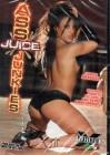 Ass Juice Junkies (24139)