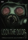 Blacklava - Lock the Doors-2-Disc Limited Edition (Cover A)