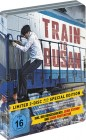 Train to Busan Limited Special Edition FuturePak Blu-ray