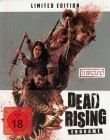 Dead Rising Endgame - Steelbook - UNCUT - NEU/OVP