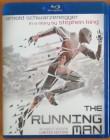 Running Man - BD 3D Uncut - Limited 33 - CoverA