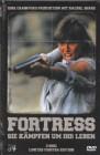 Fortress (uncut) '84 B Limited 99 - gr. BB