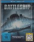 Battleship - Steelbook - UNCUT - NEU/OVP
