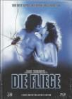Die Fliege - '84 Limited 84 C Blu-Ray gr. BB
