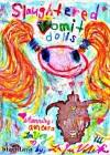 Blacklava - Vomit Gore 1- 4 Sammlung Paket Bundle