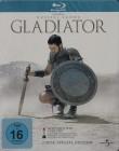 Gladiator - Russell Crowe - Steelbook - NEU/OVP